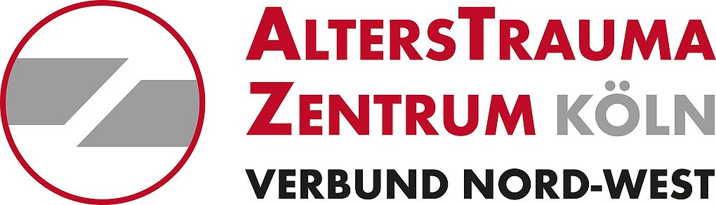 AltersTraumaZentrum_Köln